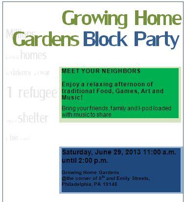 Growing Home Summer Block Party JPEG